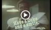 Mean Joe Coca-Cola (1)