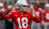 tate martell transfer