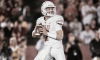 texas qb transfers