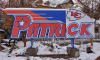 the patrick