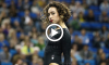 UCLA Gymnast Perfect 10, Katelyn Ohashi (1)