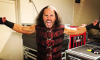 Matt Hardy Return