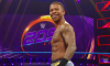 wwe moves 205 live
