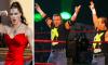 2019 WWE Hall of Fame