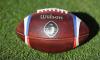AAF, NFL