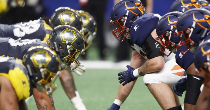 The Alliance of American Football Has Arrived. Here's Why You'll Love This League