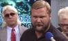 Arn Anderson WWE