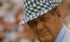 Bear Bryant, US Navy