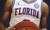 Florida Gators Throwbacks