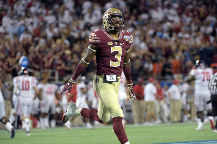 Despite the Hype, FSU's 2015 Recruiting Class was Filled With Hits and Misses