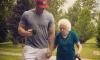 J.J. Watt, Great Grandma