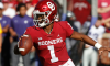 Kyler Murray, NFL