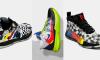 NBA All-Star Sneakers