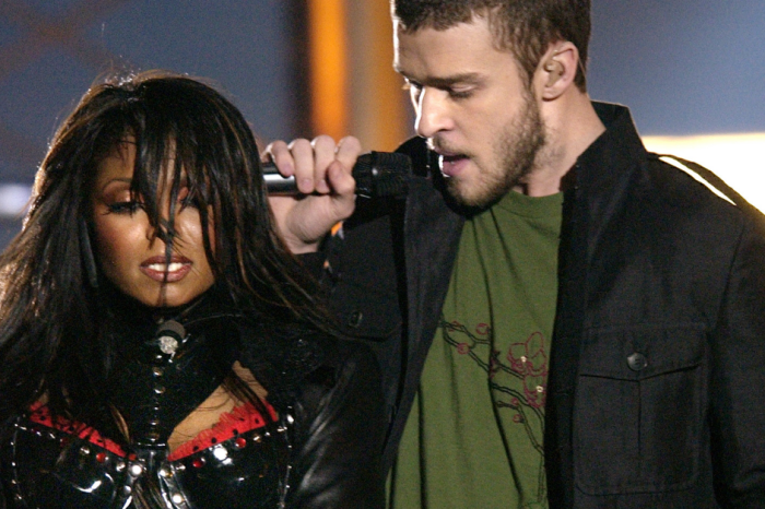 Nipplegate: The Super Bowl Halftime Show That Revealed Too Much