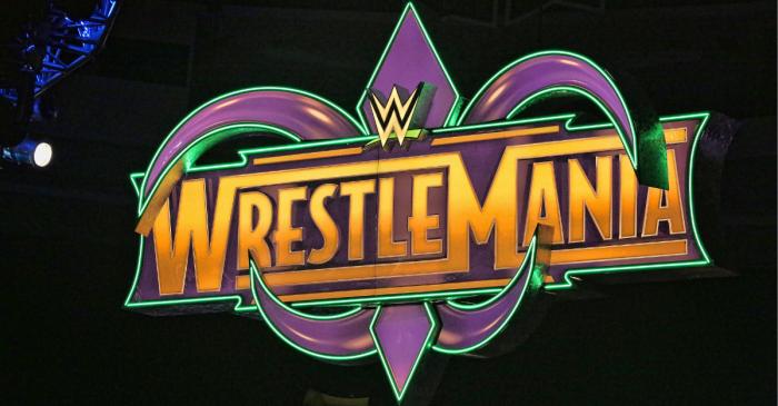 WWE's Toni Storm Reveals Her Dream WrestleMania Opponent