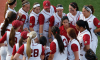 Alabama Softball Schedule
