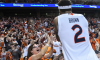 Auburn Tigers, NCAA Tournament