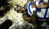 Auburn Tigers, SEC