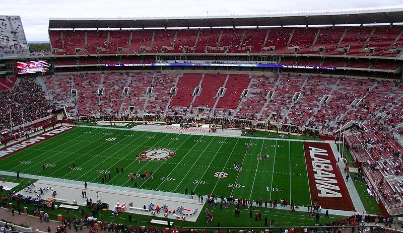 Alabama Football, Tide Loyalty Points