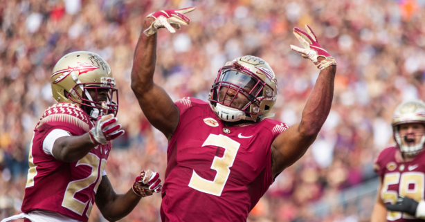 8 Seminoles You Need to Watch at FSU's Annual Spring Game