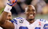 DeMarcus Ware, Donation