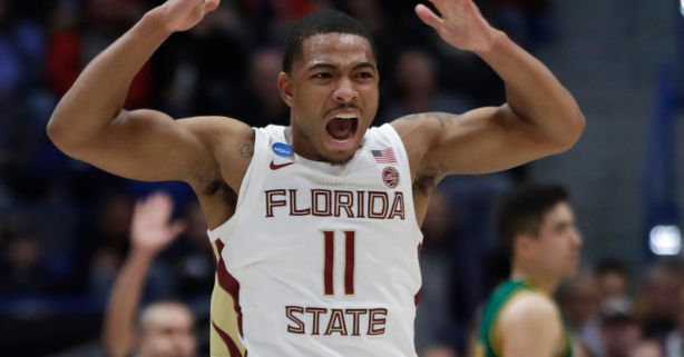 5 Takeaways From Florida State's 76-69 Win Over Vermont