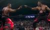Harlem Heat, WWE