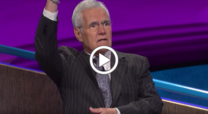 Jeopardy! Contestants Fail Miserably on Easy Football Questions