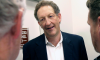 Larry Baer, Video