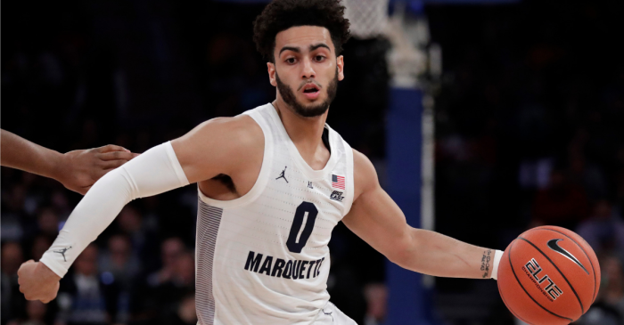 The 5 Best Scorers You Need to See in the 2019 NCAA Tournament