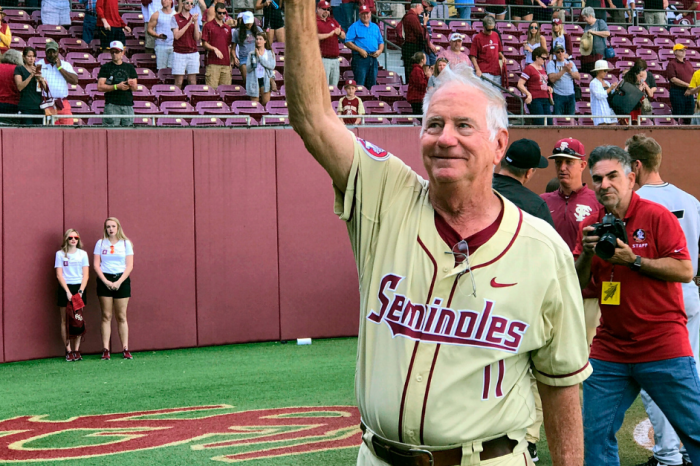 Where Does Mike Martin's 2,000 Wins Rank Among the All-Time Greats?