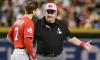 MLB, New Rules