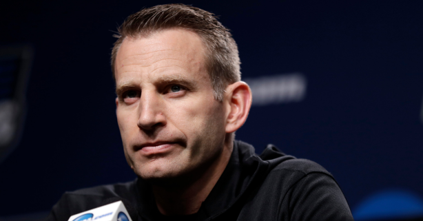 Is the SEC Ready for Alabama's Nate Oats? They Better Be