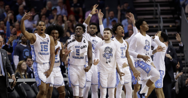 AP Top 25: The Final Rankings Before March Madness Begins