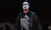Sting, WrestleMania