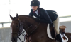 Texas A&M Equestrian