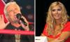 Torrie Wilson WWE HOF