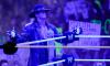 Undertaker, WrestleMania