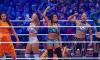 WrestleMania, WBR