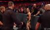 WWE Raw Recap, March 18