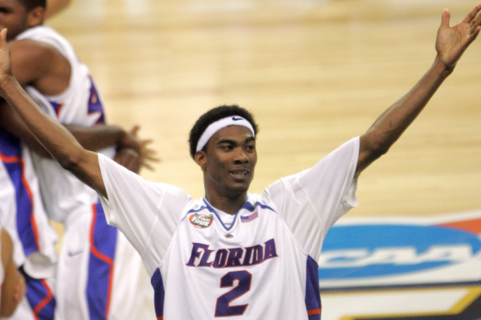 Florida Flashback: Gators Win Back-to-Back National Titles in Epic Fashion