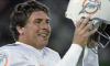 Dan Marino, NFL Draft Predictions