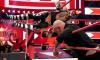 Rey Mysterio Injury, WrestleMania