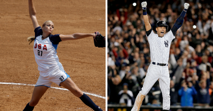 Softball vs. Baseball: 6 Differences Answering 'Which Sport is Harder?'