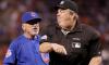 Worst MLB Umpires