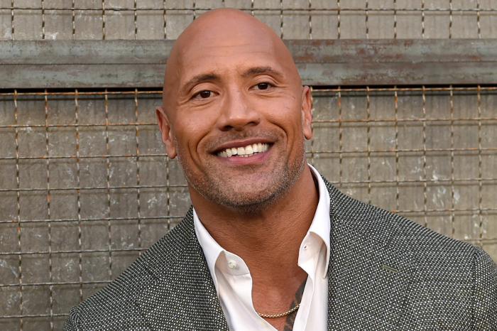 "15 Eyebrow-Raising Facts About Dwayne ""The Rock"" Johnson's Life"