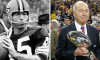 Bart Starr Death
