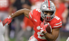 Best College Running Backs 2019