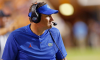 Dan Mullen Florida Assaults