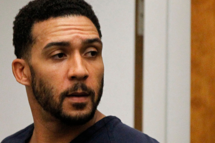 Ex-NFL Star's Rape Trial Begins With Jaw-Dropping Opening Statements